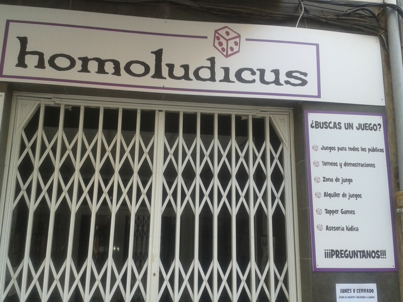 homoludicus2