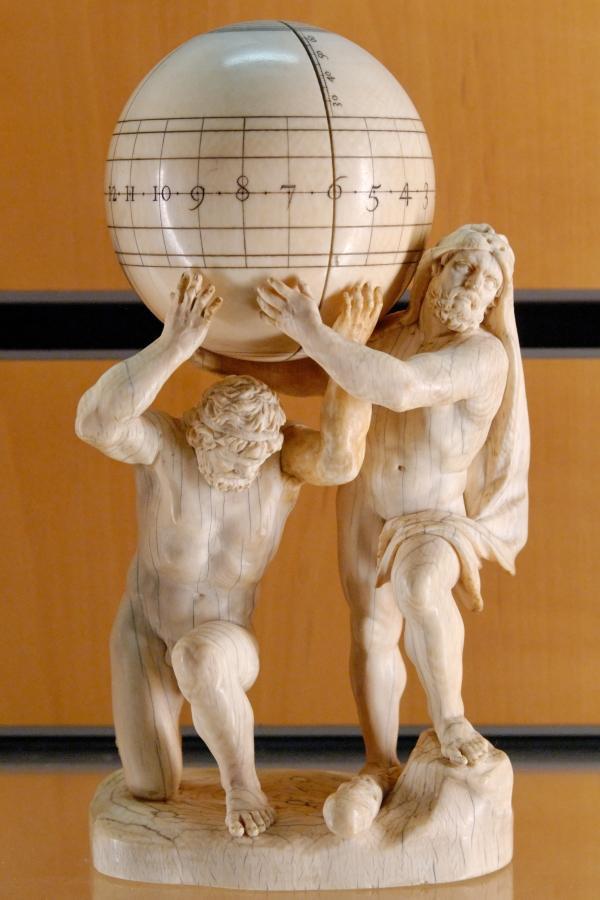 Atlas_pasa_a_Heracles_la_esfera_celeste