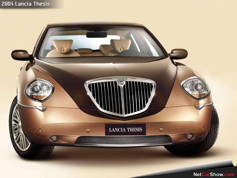 Lancia-Thesis-2004