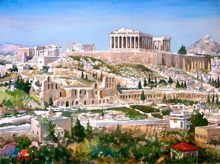 acropolis-oleo