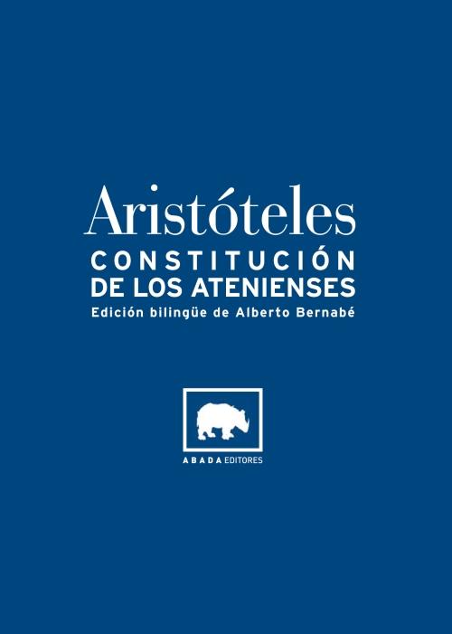 Constitucion_de_los_atenienses