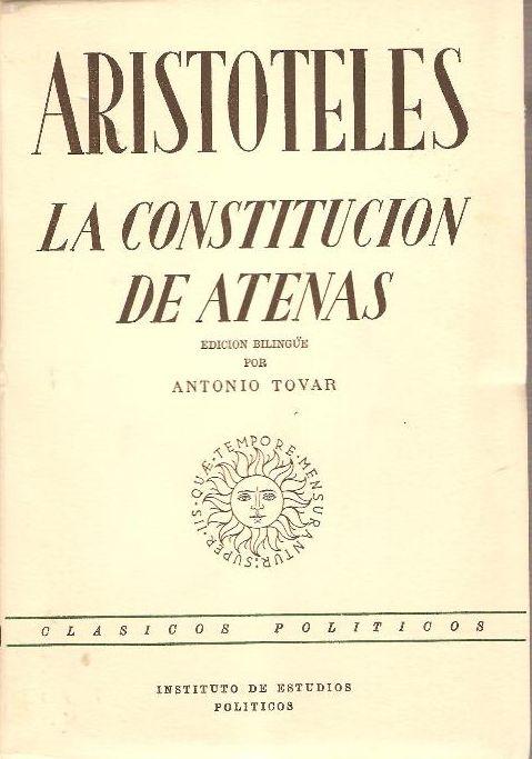 constitucionatenastovar