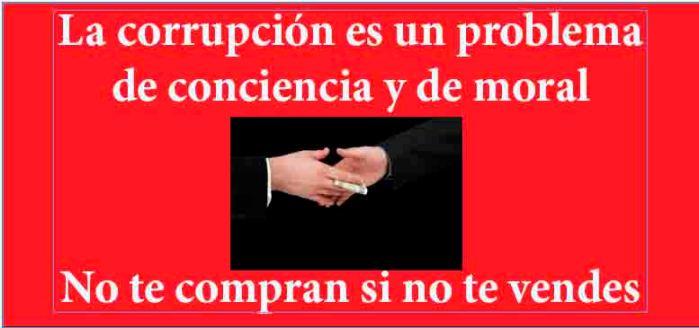 corrupcion-problema-conciencia