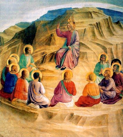sermon_jesus