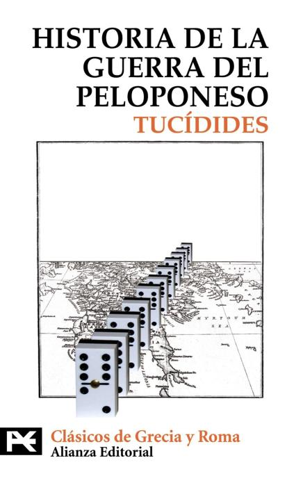 tucididespeloponeso