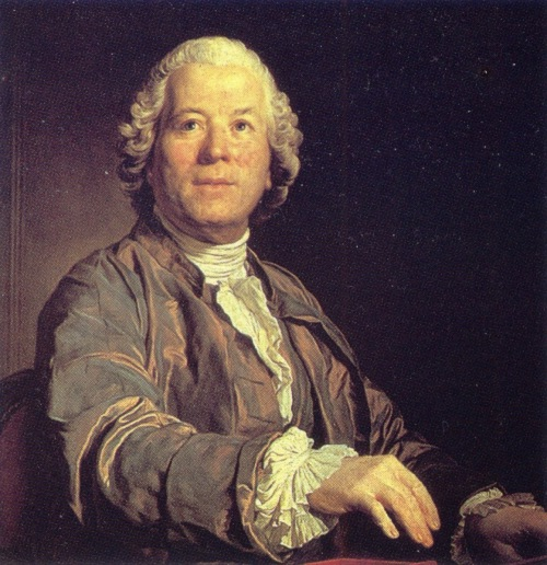 Christoph-Willibald-Gluck