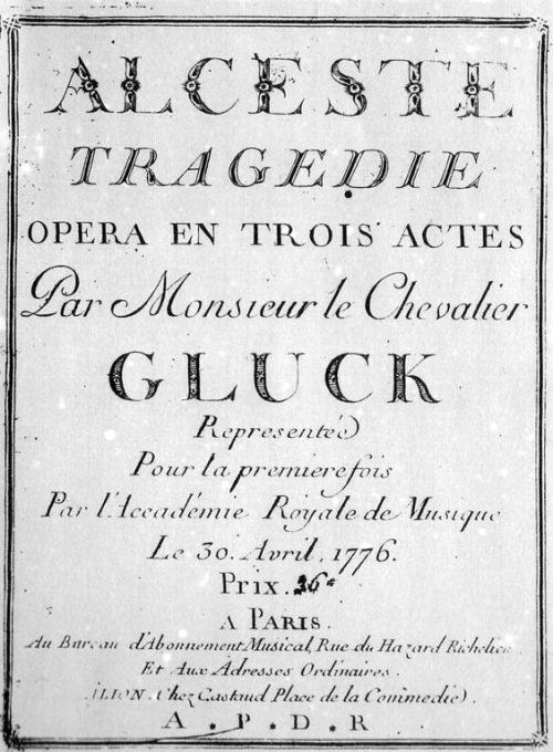 gluck alceste 1