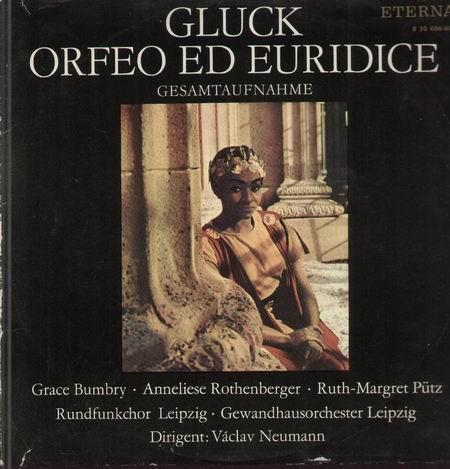 gluck-orfeo_ed_euridice.._rundfunkchor_gewandhausorch_leipzig._v.neumann
