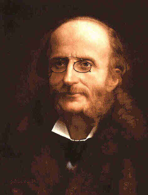 Jacques_offenbach
