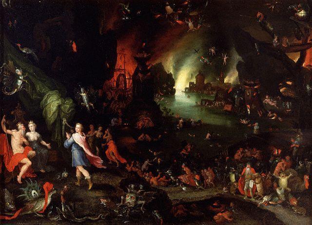 orfeo-en-el-inframundo-jan-brueghel-el-viejo-1594