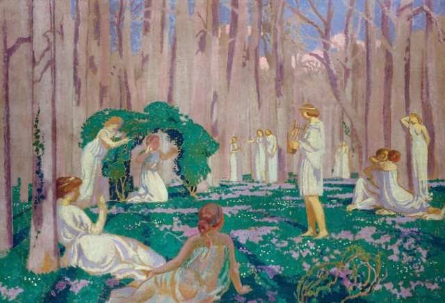 orfeo-y-euridice-maurice-denis