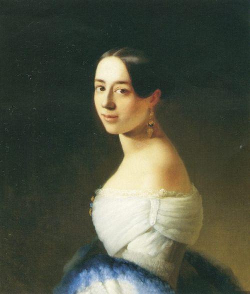 PaulineViardotporTimoleonvonNeff