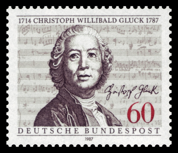 selloChristoph_Willibald_Gluck
