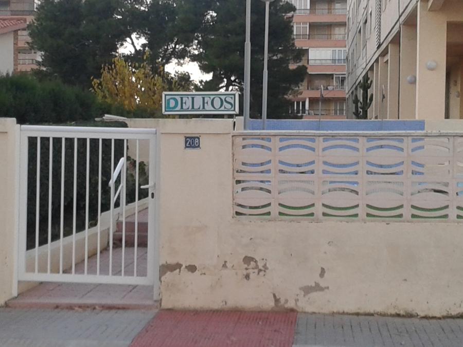apartamentsdelfos