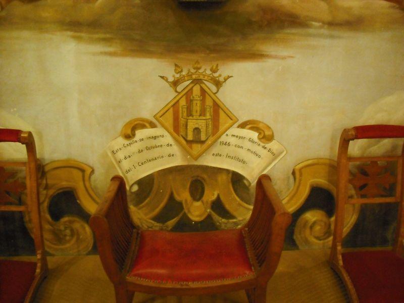 capellainstitutribalta2