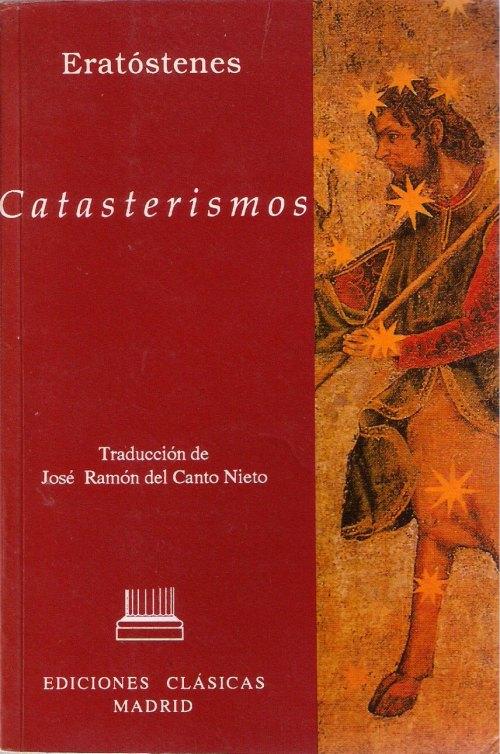 catasterismosedicionesclasicas