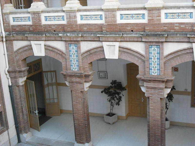 claustro3