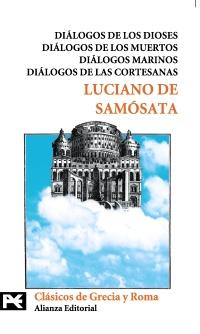dialogoaalianza