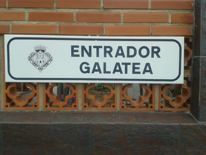 entradorGalatea