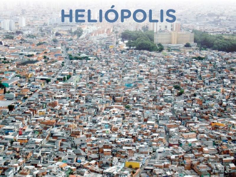 heliopolissaopaulo