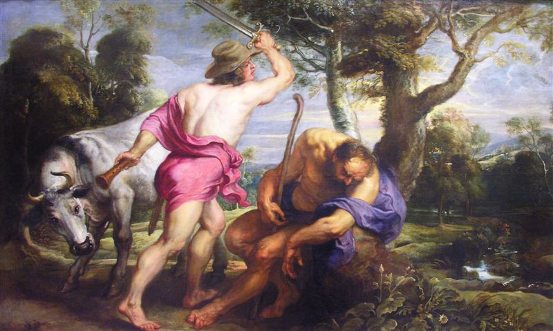 Mercurio_y_Argos-_Peter_Paul_Rubens