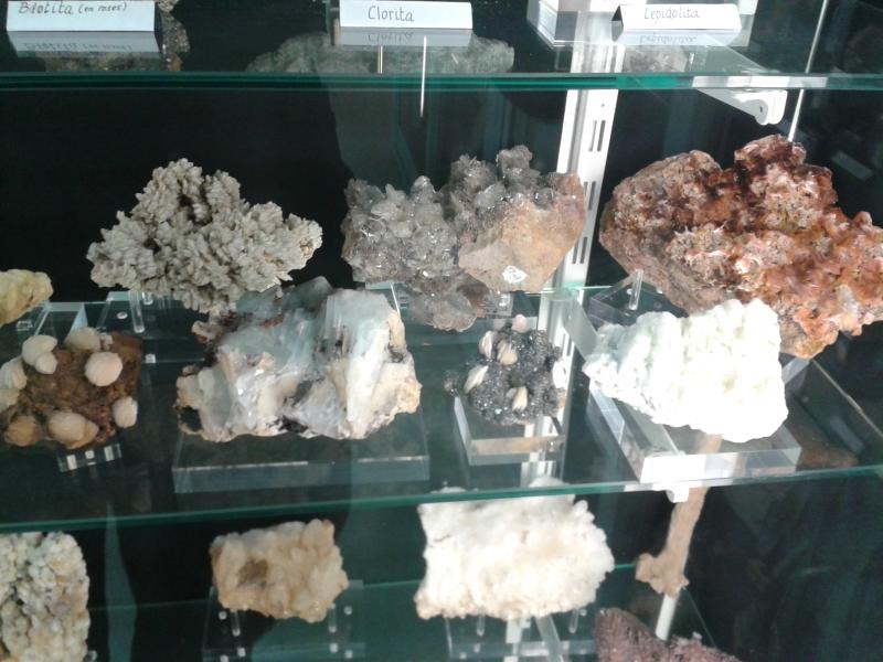 Minerals4