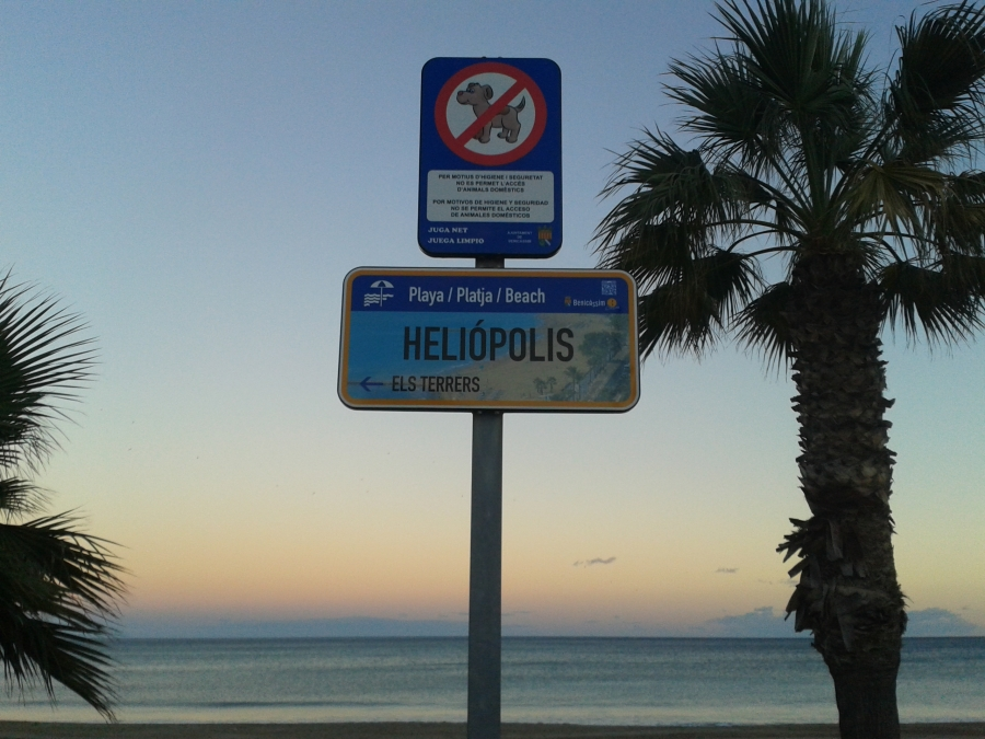 platjaheliopolis