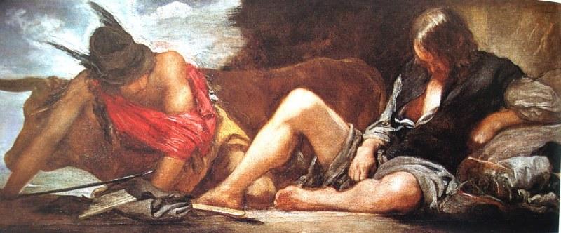 Velazquez-Mercurio-y-Argos1659
