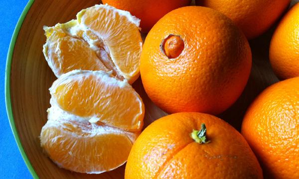 naranjasnavel