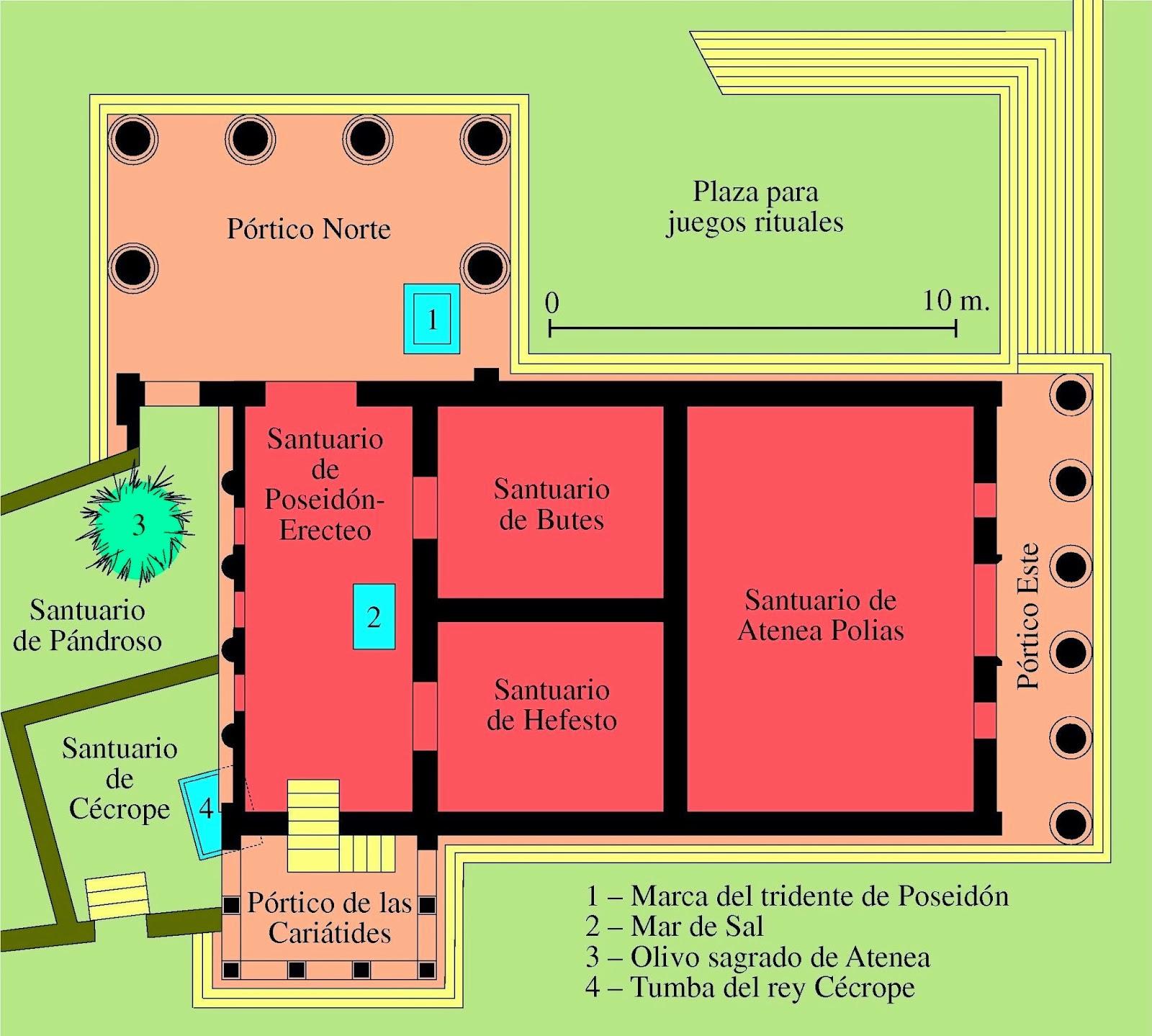 planos de casas por mano benevola