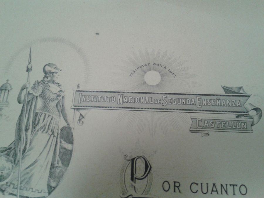 AteneaCertificado