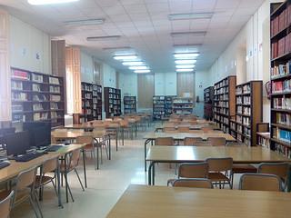 Biblioteca_IES_Francesc_Ribalta