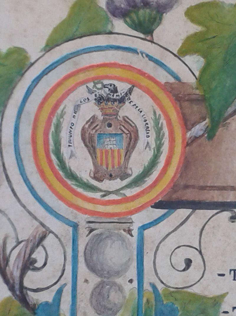 escutcastelloribalta