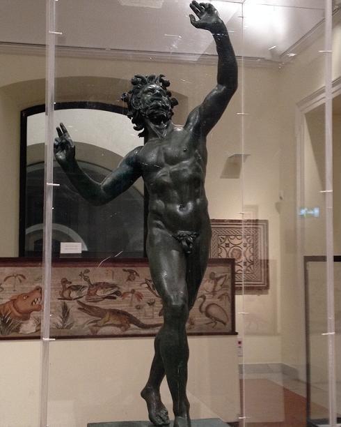faunomuseonapoli