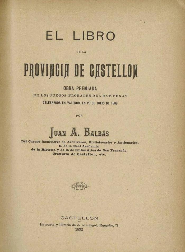 librobalbas