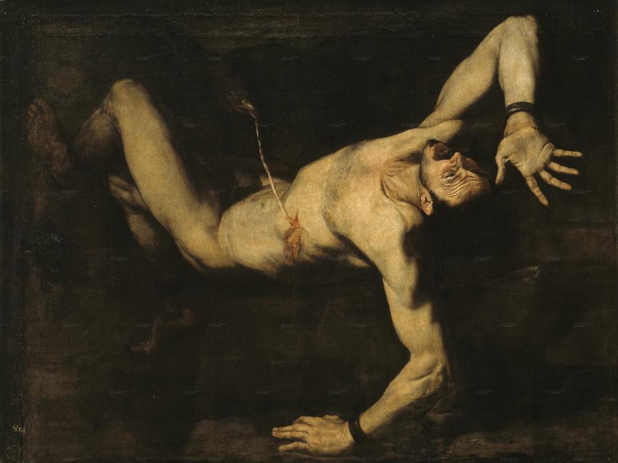 Ribera-ticio