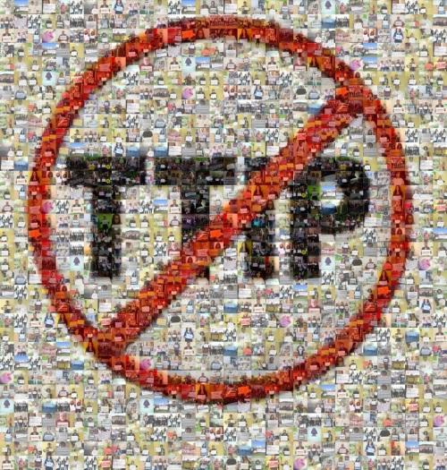 Mosaico-FINAL ttip