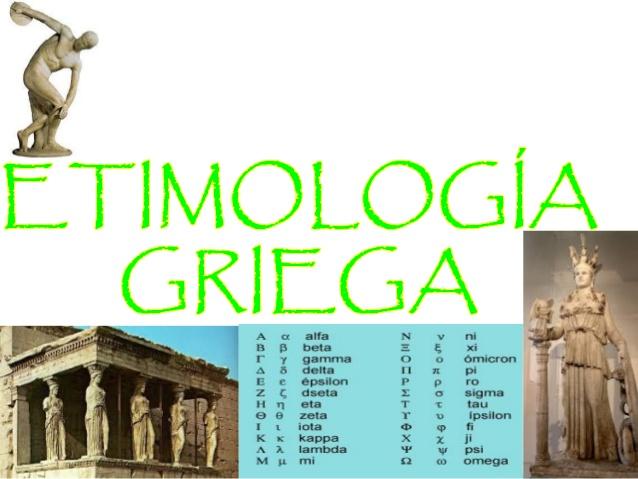 5-etimologa-griega