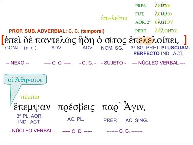 jenofonte-helnicas-ii-2-1011-1