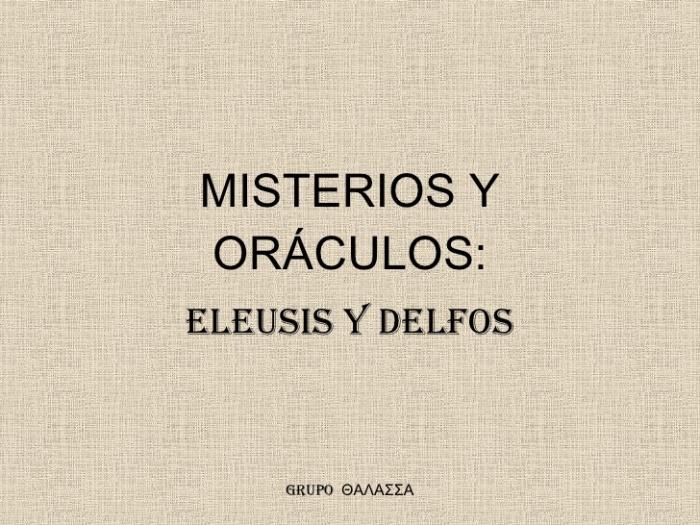 misterios-y-orculos-eleusis-y-delfos