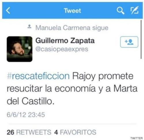 tweetdelcastilo