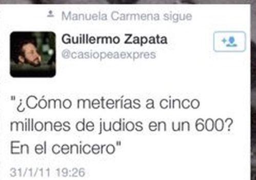 tweetgenocidio2
