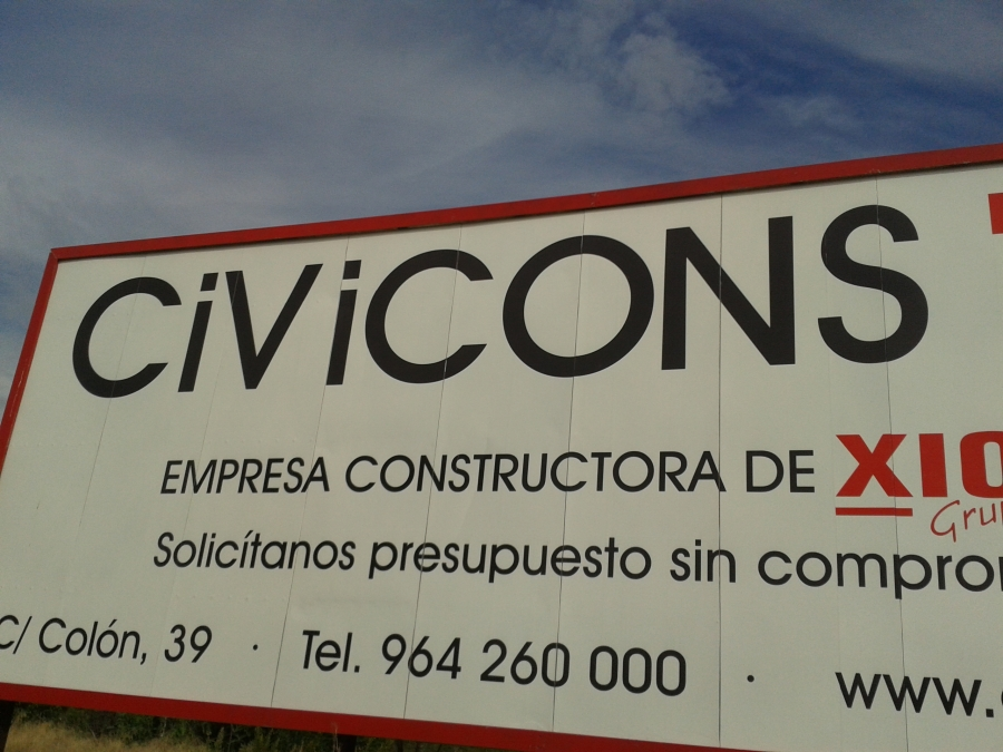 civicons