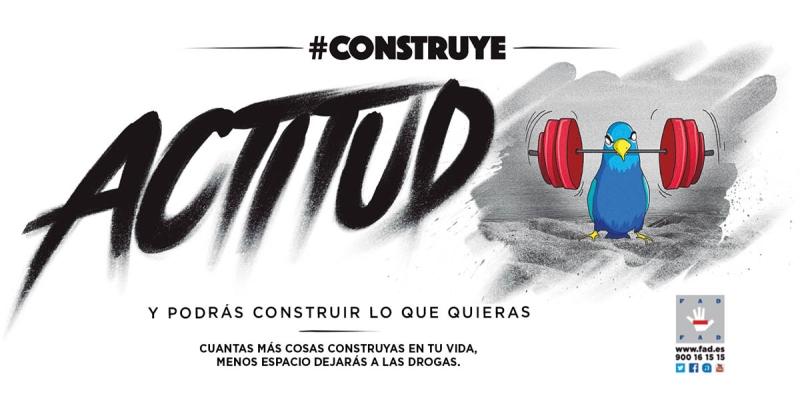 construyefad