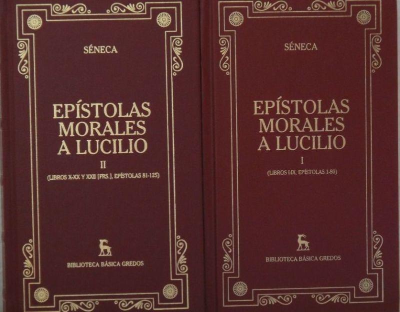 epistolas-morales-a-lucilio-seneca