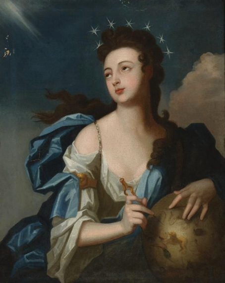 Allegorical_Portrait_of_Urania,_Muse_of_Astronomy_by_Louis_Tocqué