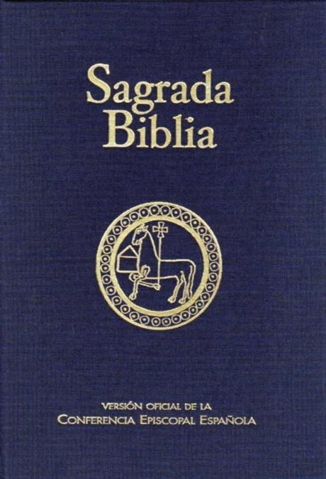 bibliacce