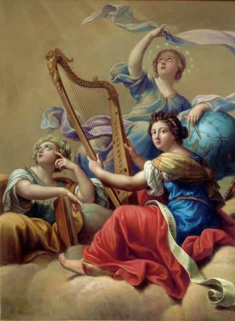 Calliope,_Urania_et_Terpsichore_by_Pierre_Mignard