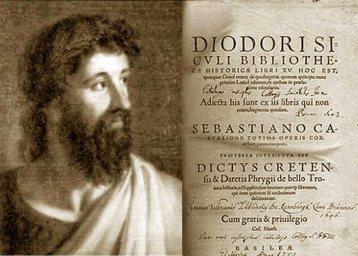 diodorosiculobiblioteca