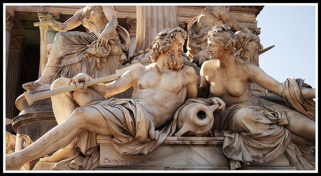 dioses-del-olimpo1